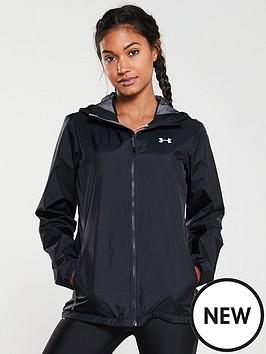 under-armour-forefront-rain-jacket-blacknbsp