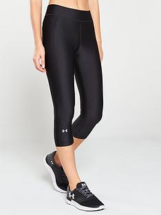 under-armour-heatgearreg-armour-capri-black