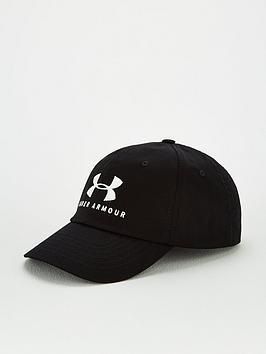 under-armour-novelty-favorite-cap-black