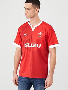 under-armour-wales-wru-home-short-sleeved-rugby-shirt-red