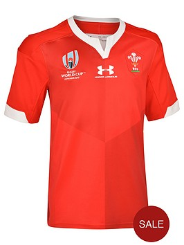 under-armour-youth-wales-wru-home-short-sleeved-rugby-shirt-red