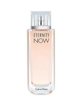 Calvin Klein Calvin Klein Calvin Klein Eternity Now For Women Eau De  ... Picture