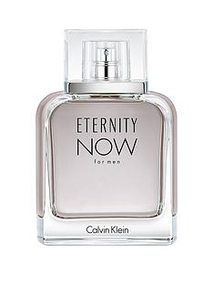 calvin-klein-calvin-klein-eternity-now-for-men-eau-de-toilette-100ml