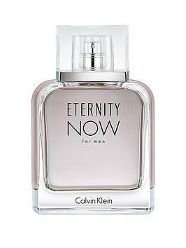 calvin-klein-calvin-klein-eternity-now-for-men-eau-de-toilette-100ml