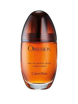 calvin-klein-obsession-for-women-eau-de-parfum-50ml