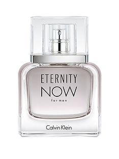 calvin-klein-calvin-klein-eternity-now-for-men-eau-de-toilette-30ml