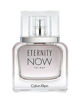 Calvin Klein Calvin Klein Calvin Klein Eternity Now For Men Eau De  ... Picture