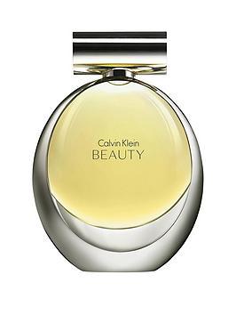 Calvin Klein Calvin Klein Calvin Klein Beauty For Women Eau De Parfum 100Ml Picture