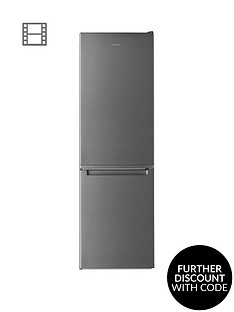 hotpoint-day1nbsph3t811ioxnbsp60cmnbspwide-total-no-frost-fridge-freezer--nbspinox