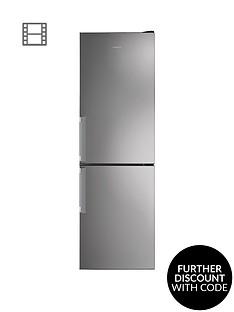 hotpoint-day1nbsph5t811imxhnbsp60cmnbspwide-total-no-frost-fridge-freezer-inox