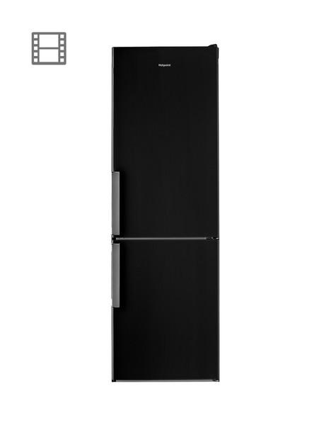 hotpoint-day1-h5t811ikh1-60cmnbspwide-total-no-frost-fridge-freezer-black