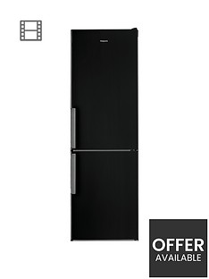 hotpoint-day1-h5t811ikh1-60cmnbspwide-total-no-frost-fridge-freezer-black