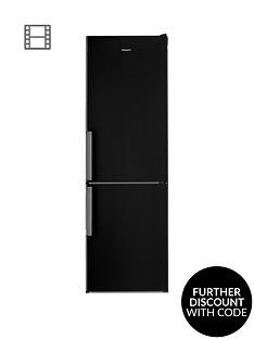 hotpoint-day1nbsph5t811ikhnbsp60cmnbspwide-total-no-frost-fridge-freezer-black