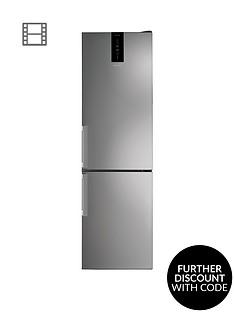 hotpoint-day1nbsph7t911tmxhnbsp60cmnbspwide-total-no-frost-fridge-freezer-inox