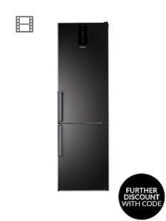 hotpoint-day1nbsph7t911tkshnbsp60cmnbspwide-total-no-frost-fridge-freezer-black