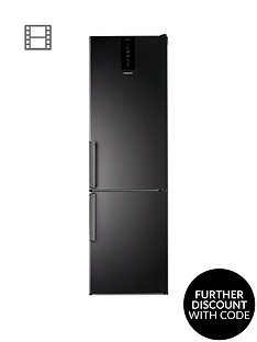 hotpoint-day1nbsph9t921tkshnbsp60cmnbspwide-total-no-frost-fridge-freezer-black