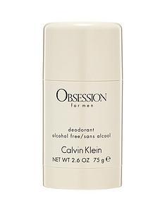 calvin-klein-calvin-klein-obsession-for-men-deodorant-stick-75ml