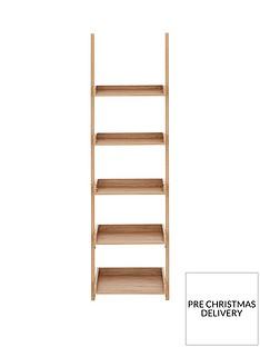dolan-tall-wide-ladder-shelf