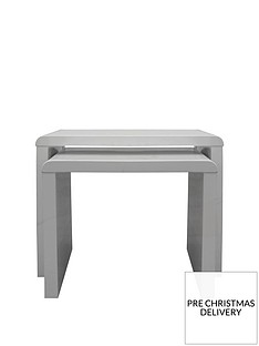 atlantic-nest-of-2-tables--grey