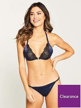 reign-by-coco-de-mer-triangle-bra-navy