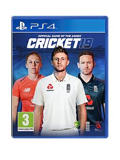 playstation-4-cricket-19-the-official-game-of-the-ashes-ps4