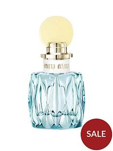 miu-miu-l-eau-bleue-50ml-eau-de-parfum