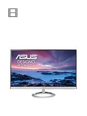 Asus | Pc monitors | Desktop computers | Electricals | www