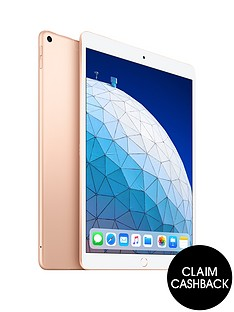 apple-ipad-air-2019-64gb-wi-fi-amp-cellular-gold
