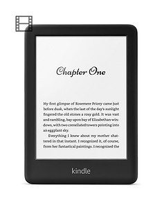 amazon-all-new-kindle-with-a-built-in-front-lightnbsp