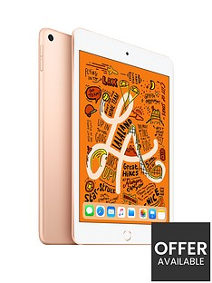 apple-ipadnbspmini-2019-64gb-wi-fi-gold