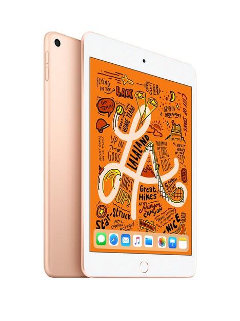 apple-ipadnbspmini-2019-256gb-wi-fi-gold