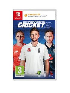 nintendo-switch-cricket-19-the-official-game-of-the-ashes-switch