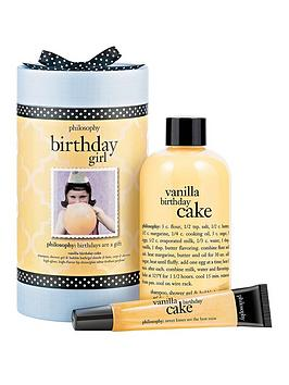 philosophy-philosophy-birthday-girl-2-piece-gift-set