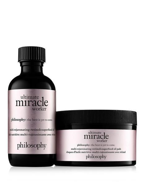 philosophy-philosophy-ultimate-miracle-worker-retinol-pads