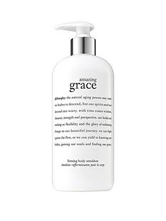 philosophy-amazing-grace-firming-body-lotion-480ml