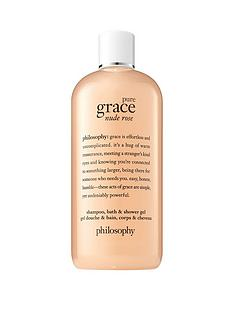 philosophy-philosophy-pure-grace-nude-rose-shower-gel-480ml