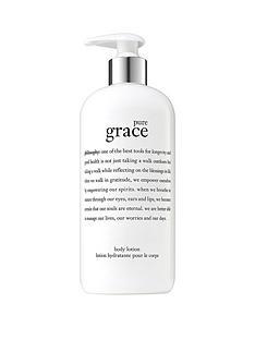philosophy-pure-grace-body-lotion-480ml