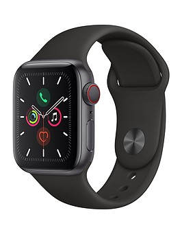 apple-apple-watch-series-5-gps-cellular-40mm-space-grey-aluminium-case-with-black-sport-band