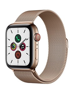 apple-watch-series-5-gps-cellular-44mm-gold-stainless-steel-case-with-gold-milanese-loop