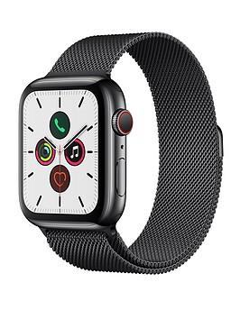 apple-watch-series-5-gps-cellular-44mm-space-black-stainless-steel-case-with-space-black-milanese-loop