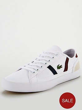 lacoste-sideline-trainer