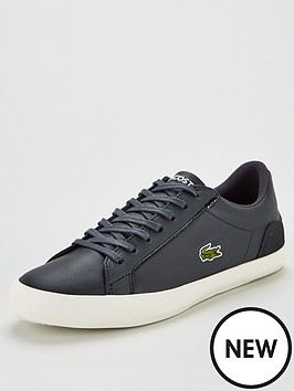 lacoste-lacoste-lerond-trainers-navy