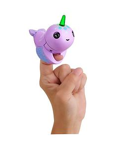 fingerlings-light-up-narwhal-nelly