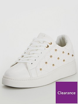 v-by-very-aden-quilted-pin-stud-trainer-white