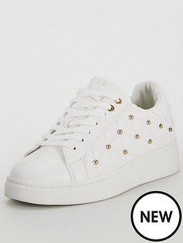 v-by-very-aden-quilted-pin-stud-trainer