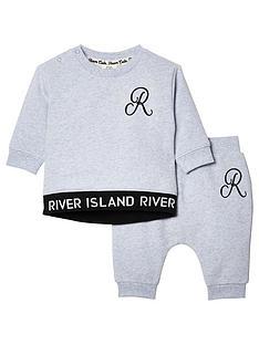 river-island-baby-baby-ri-sweatshirt-outfit-blue