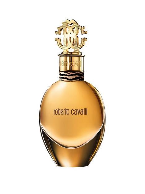 roberto-cavalli-30ml-eau-de-parfum