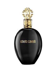 roberto-cavalli-roberto-cavalli-rc-nero-assoluto-75ml-eau-de-parfum