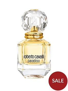 roberto-cavalli-paradiso-30ml-eau-de-parfum