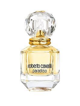 Roberto Cavalli Roberto Cavalli Roberto Cavalli Paradiso 30Ml Eau De Parfum Picture